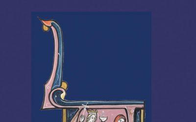 Da perfidi judaei a carissimi a Dio. Vol. 2 Appendici documentarie e indici