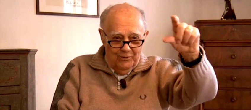 Luigi Pedrazzi: Un intellettuale cattolico attraverso le aporie del XX° secolo