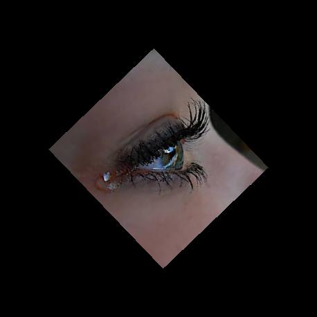 Mistiche Lacrime