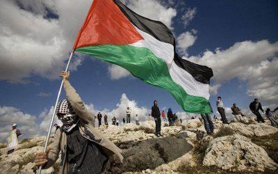 Il pensiero politico palestinese: documenti