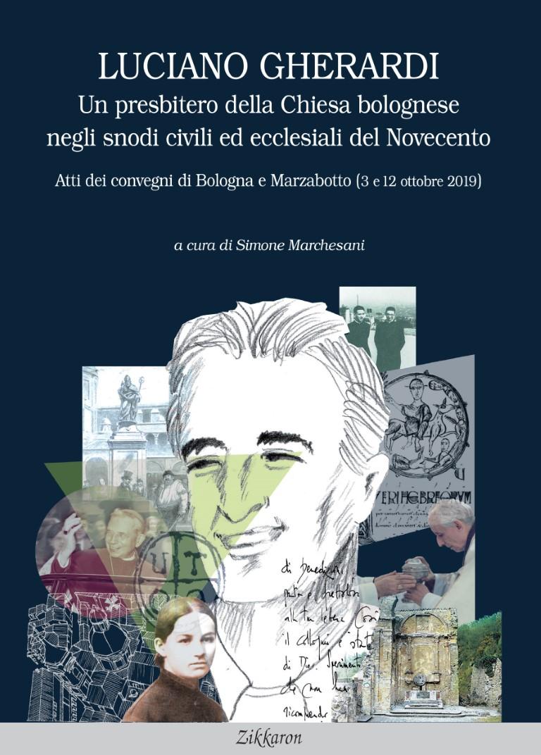 Luciano Gherardi (1919-1999)