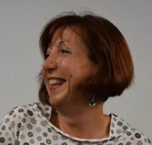 Beatrice Orlandini