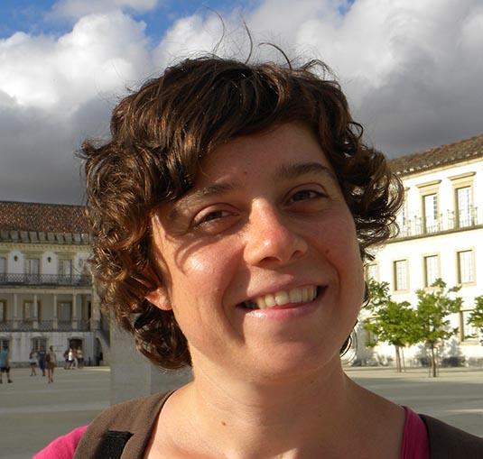 Elisa Dondi
