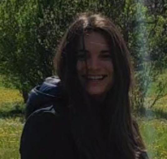 Laura Fabbri