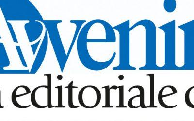 L'avventura editoriale di Zikkaron su Bologna Sette